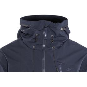 Five Seasons Mattox Jacket Men marine